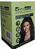 NEW MOON Noni harbal hair colour (30 ml X 10 pcs )