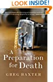 A Preparation for Death