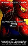 Spider-Man 2 (Based on the Motion Picture) (Spider-Man, 2 (Spider-Man Series))