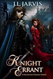 Knight Errant (Highland Passage Book 2)