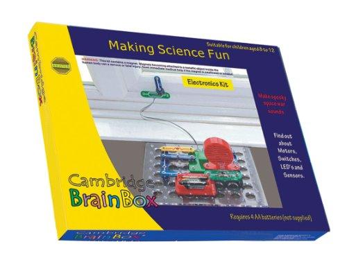 making-science-fun