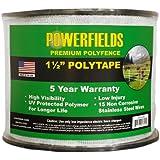 Powerfields 1.5 Inch Poly Tape
