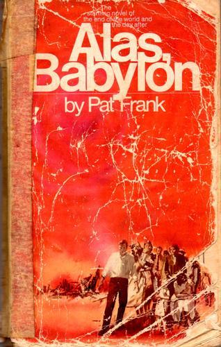 alas babylon book review