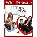 Will & Grace: Best of Friends & Foes