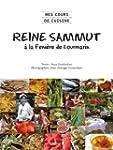 Mes cours de cuisine : Reine Sammut �...