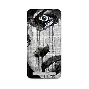 MOBICTURE Pattern Premium Designer Mobile Back Case Cover For Asus zenfone max back cover,asus zenfone max back cover printed,asus zenfone max back cover printed for boys,asus zenfone max back cover printed for girls,asus zenfone max back cover printed 3d