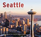 img - for Seattle: A Photographic Journey book / textbook / text book