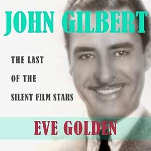 John Gilbert Audiobook