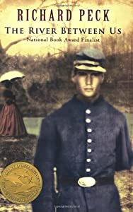 a literary analysis of the story of charley skeddaddle We own study guide for the novel charley skedaddle doc, djvu 661 words charley skedaddle charley skeddaddle is a story that takes place analysis, quotes.