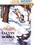 The Authoritative Calvin and Hobbes (...