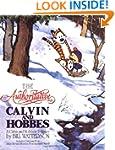 The Authoritative Calvin and Hobbes:...