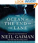 The Ocean at the End of the Lane CD:...