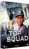 echange, troc Top Squad