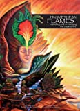 Promethean Flames - rekindling and re-visioning the creative fire