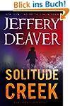 Solitude Creek (A Kathryn Dance Novel...