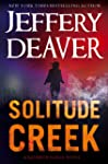 Solitude Creek (Kathryn Dance Book 4)