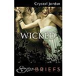 Wicked | Crystal Jordan