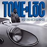 echange, troc Tone Loc - Loc-Ed After Dark