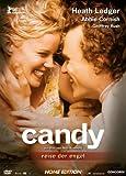 Candy - Reise der Engel title=