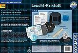 Kosmos-644116-Leucht-Kristall-Experimentierkaesten