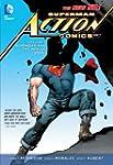 Superman - Action Comics Vol. 1: Supe...