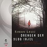 Drengen der slog ihjel | Simon Lelic