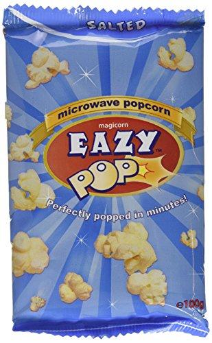 magicorn-eazy-pop-salted-microwave-popcorn-100-g