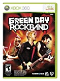 Green Day: Rock Band (輸入版)