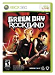 Green Day: Rock Band - Xbox 360 Stand...