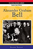 img - for Alexander Graham Bell (Heinle Reading Library. Academic Content Collection) book / textbook / text book