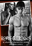 Reflections (Vamp Chronicles Book 7)