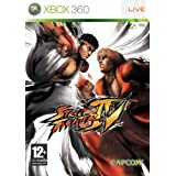 Street Fighter IVpar Digital Bros