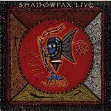 Live by Shadowfax (1995-06-13)