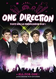 One Direction -All For One