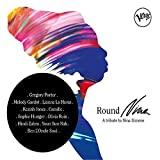 Round Nina-A Tribute to Nina Simone