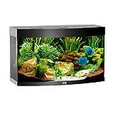 Juwel Aquarium 9300