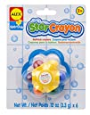 ALEX Toys – Bathtime Fun, Star Crayon…