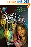 Song of the Ovulum (Children of the Bard)