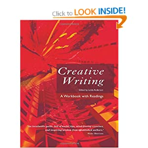 English Studies: Creative Writing and Critical Practice Oxford