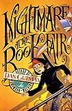 Nightmare At The Book Fair (Turtleback School & Library Binding Edition) (0606147004) by Gutman, Dan