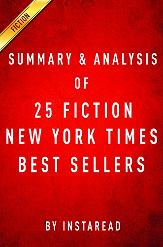 critical analysis summary on ny times The world is flat: a critical analysis of new york times bestseller by thomas friedman [ronald aronica, mtetwa ramdoo] on amazoncom free shipping on qualifying.