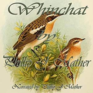 Whinchat Audiobook
