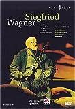Siegfried - Wagner / De Nederlandse Opera, Kruse, Haenchen