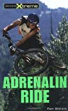 Adrenalin Ride (Take It to the Extreme #3)