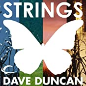 Strings | [Dave Duncan]