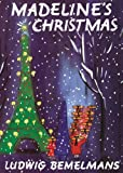 img - for Madeline's Christmas book / textbook / text book