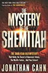 Mystery of the Shemitah