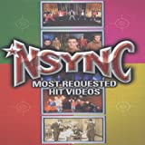 'N Sync - Most Requested Hit Videos