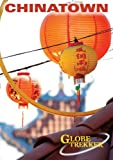 Globe Trekker - Chinatown And Chinese New Year Special [DVD]