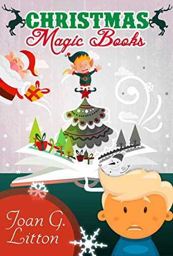 Books for Kids:Children's Book: Christmas Magic Books (Holidays and celebrations Bedtime and Dreaming Friendship Christian Classics) (Poetry Bedtime Stories School Life Emotions & Feelings) (Bears Repeating compare prices)